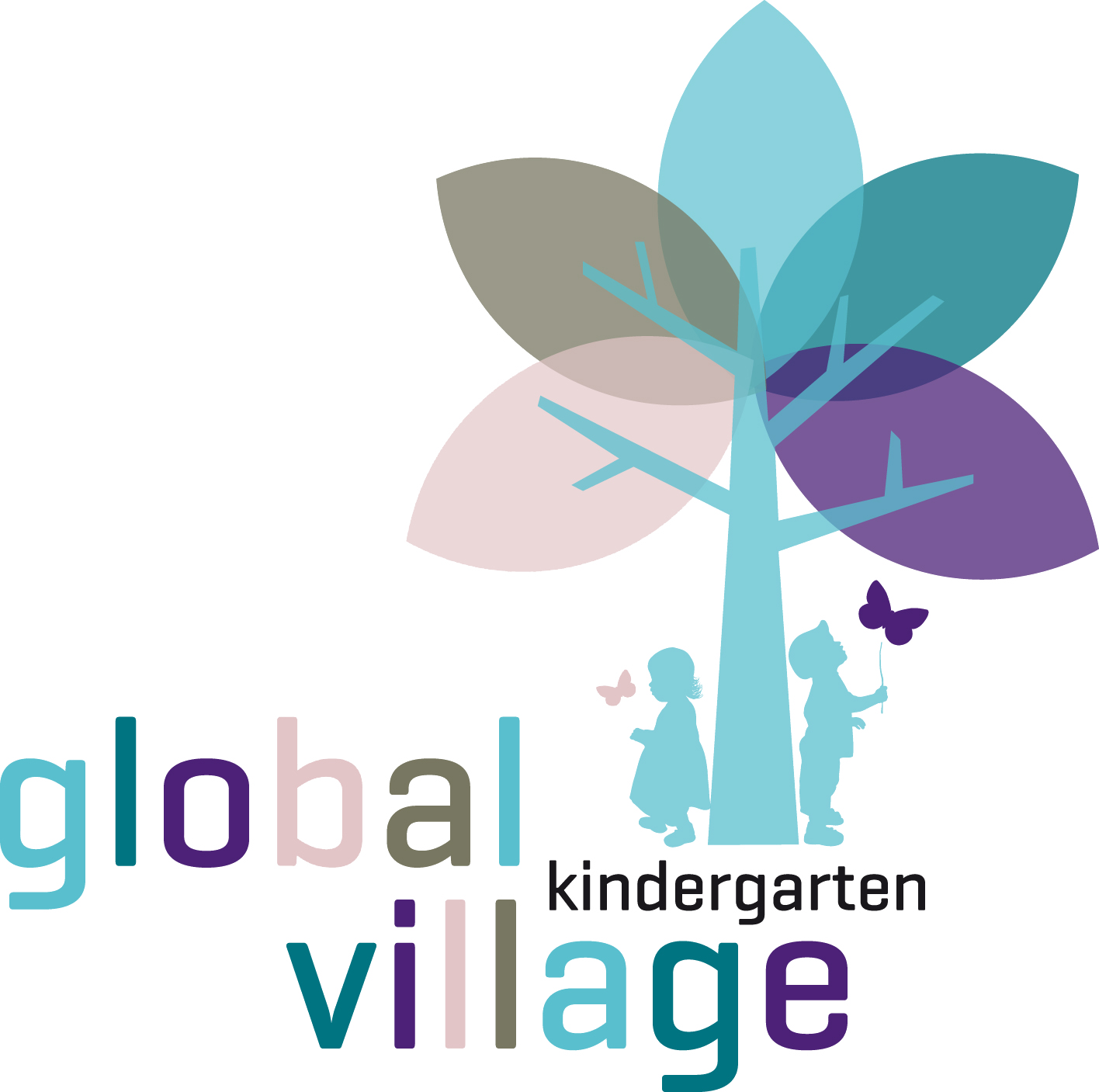 global village | kindergarten